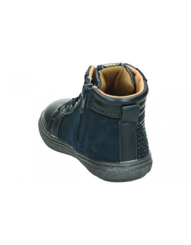 Sandalias para moda joven xti 46725 rosa