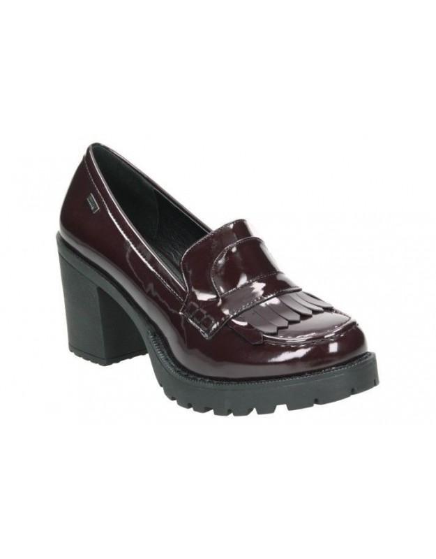 Vicmart marron 461-15 sandalias para caballero