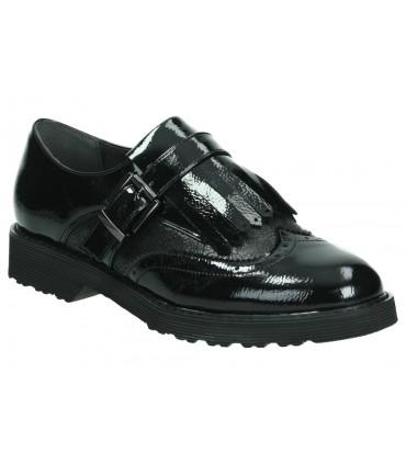 Vulky plata a331324 sandalias para moda joven