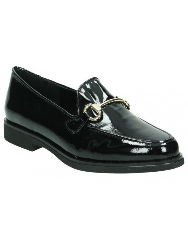 Sandalias para moda joven xbonita 4314 marron