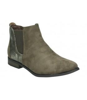 Zapatos para moda joven mtng 55508 negro