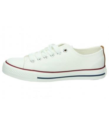 Zapatos chk10 zaluces 04 plata para niña