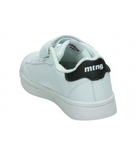 Zapatos para señora vicmart 161-1 azul