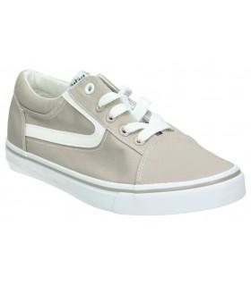 f64f0c07 Zapatos de tacón online | Comprar tacones en Megacalzado