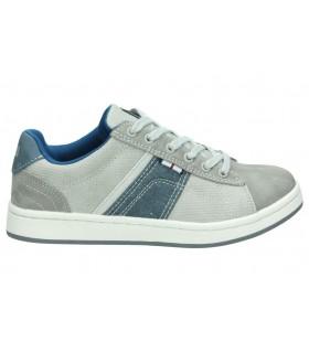 Carolina boix marron 60081 zapatos para moda joven