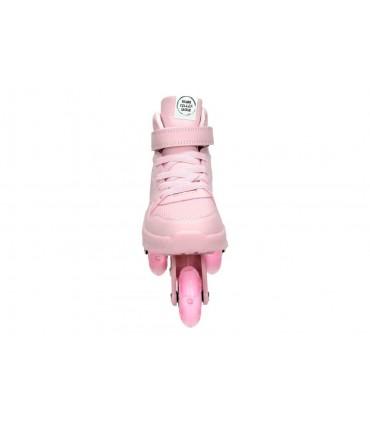 Carolina boix negro 60095 zapatos para moda joven