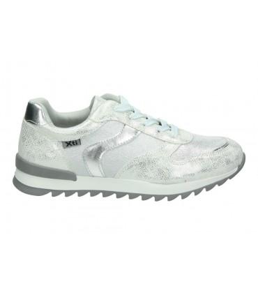 Skechers marron 94060l-brn botas para niño