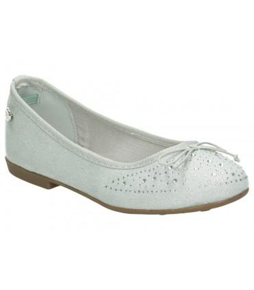 Sandalias para niño xti 55057. marron