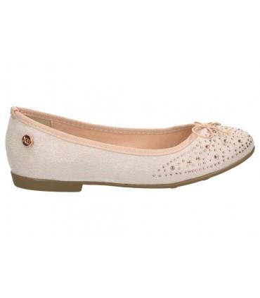 Zapatos para señora pitillos 3623 negro