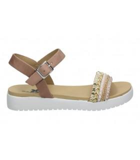 Patricia miller rojo 921 zapatos para señora
