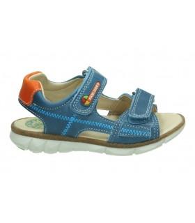 La strada negro 960591 zapatos para moda joven