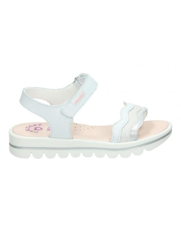 Zapatos para señora pitillos 1322 gris