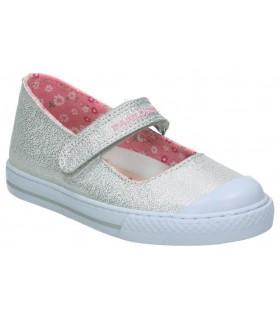 Katini dorado kfc10856. zapatos para niña