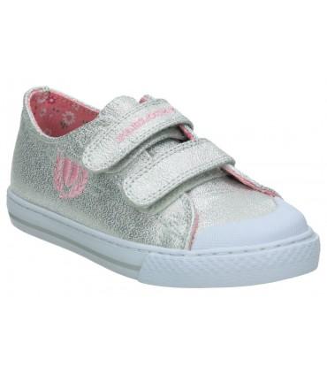 Zapatos para moda joven coolway cherlof rojo