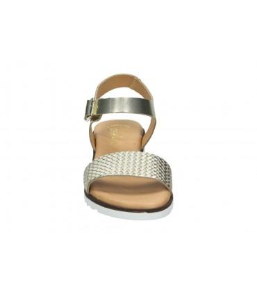 Mtng negro 51157 zapatos para moda joven