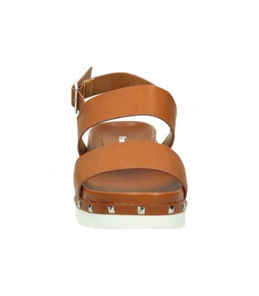 Zapatos casual de niño garvalin bm182152 b color gris