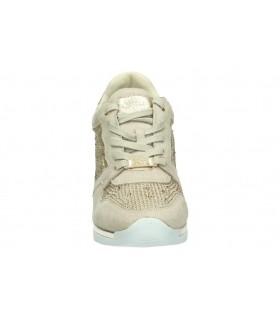 Chk10 azul banana 03 zapatos para niña