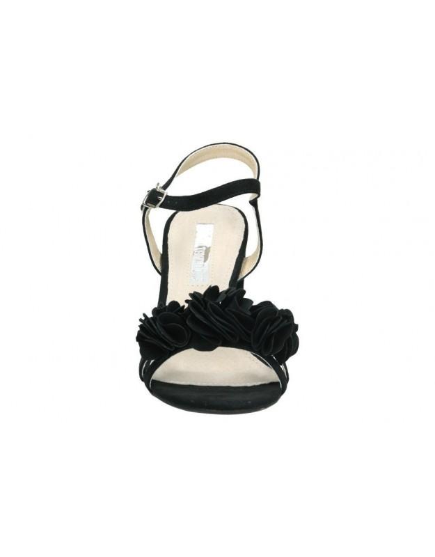 Zapatos para niño garvalin bm182149 c blanco