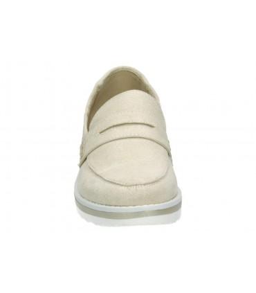 Zapatos para niño planos garvalin bm182150 a en azul