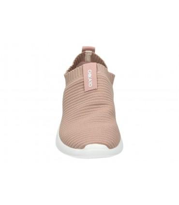 Zapatos mtng 47510 gris para niño