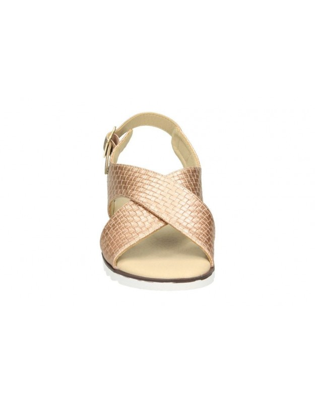 Zapatos para niño levi´s vgra0004s gris