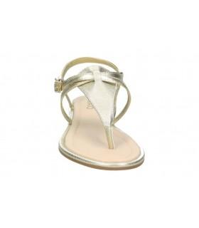 Sandalias para niño planos levi´s vmia0005s en gris