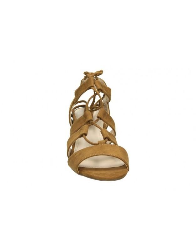 Zapatos xti 55391 azul para niño