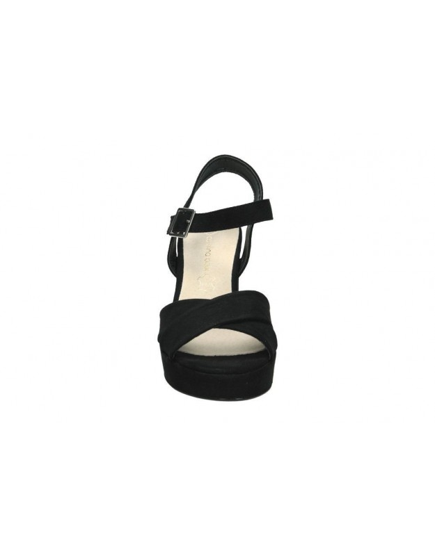 Mtng rosa 69119 zapatos para niña