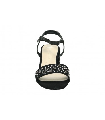 Zapatos para niño planos mtng 47510 en blanco