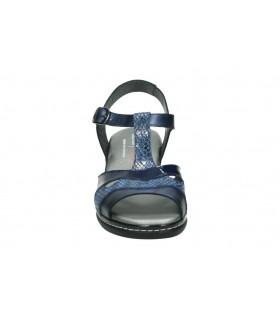 Zapatos xti 55458 plata para niña