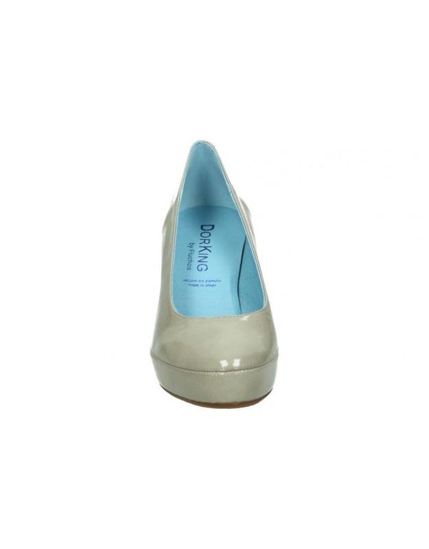 Zapatos casual de niño xti 55385 color azul