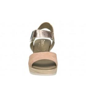 Sandalias para niño planos pablosky 583026 en azul