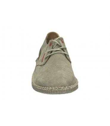 Xti 48052 zapatos para moda joven