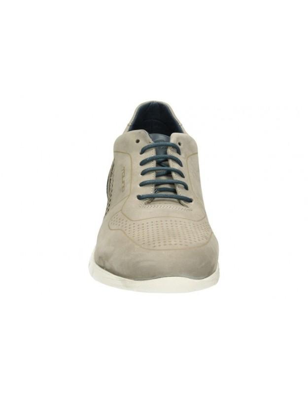 Xti rosa 47794 zapatos para moda joven