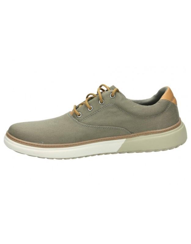 Xti 30749 zapatos para moda joven