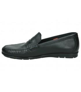 Chk10 negro anya 03 sandalias para moda joven