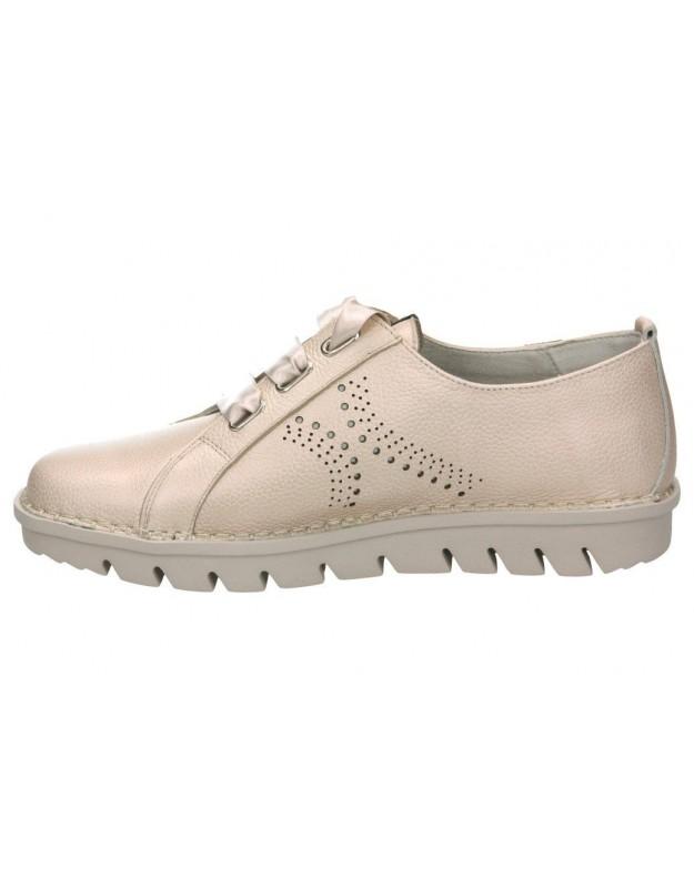 Sandalias para moda joven tacón carolina boix 61301