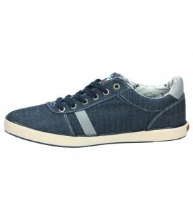 Chk10 gris alba 03 sandalias para moda joven