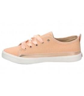 Desireé 2056 zapatos para señora
