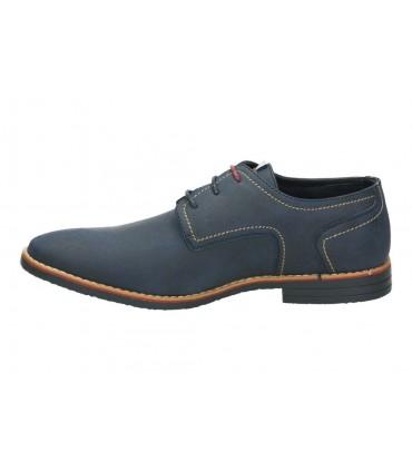Doctor cutillas azul 44007 zapatos para señora
