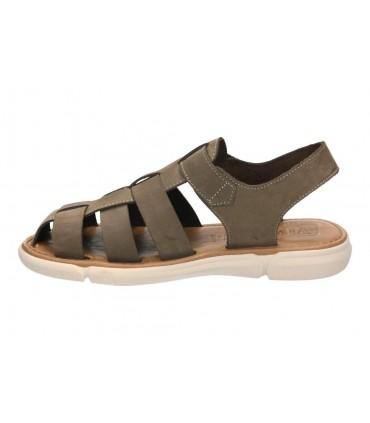 Sandalias para moda joven planos sonnax 26798