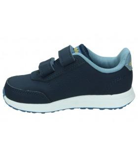 Zapatos de casual sonnax 28378