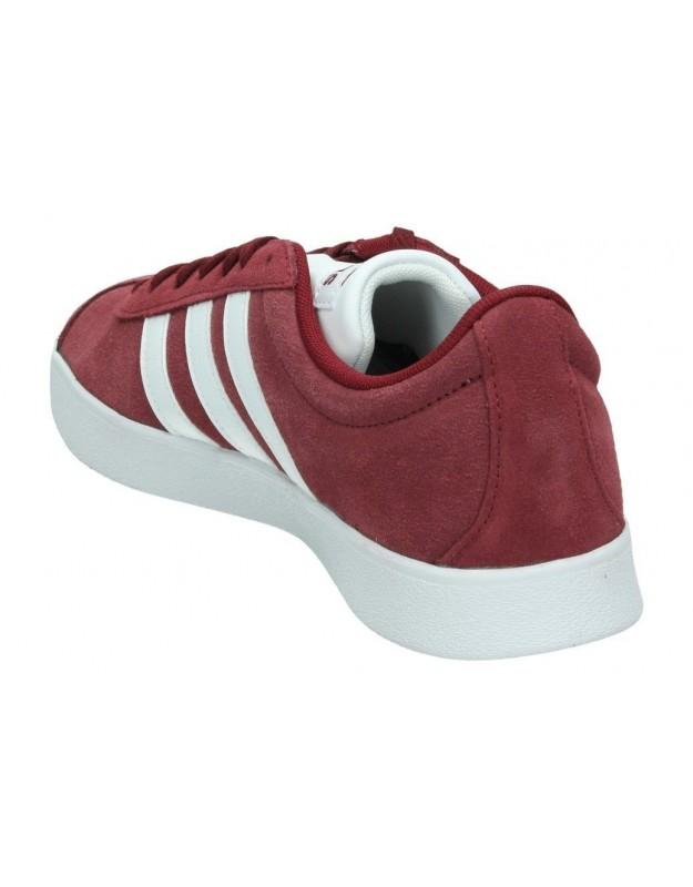 Sonnax negro 26805 sandalias para moda joven