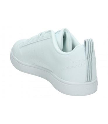 Bolsos color blanco de casual xti 85929