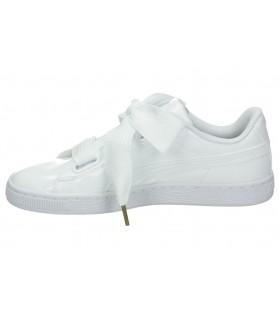 Destroy marron w332404b sandalias para moda joven