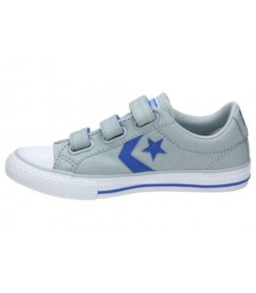 Tolino gris 65205 zapatos para caballero