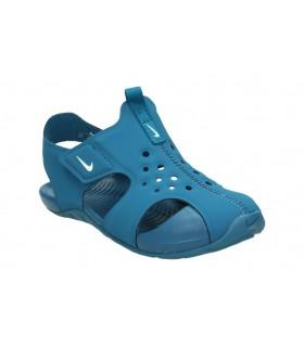 Zapatos paredes cp18083 marron para caballero