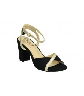 Zapatos skechers 64629-nvy para caballero