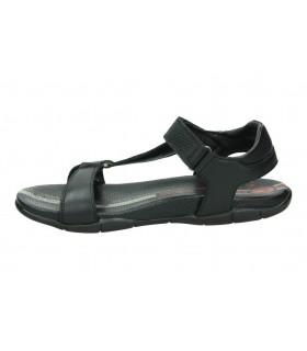 Zapatos lois 84604 marron para caballero