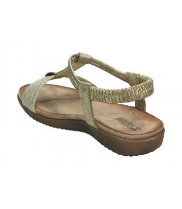 Zapatos para caballero planos lois 84604